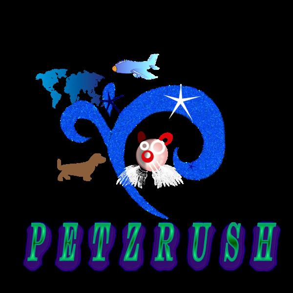PetzRush Pet travel