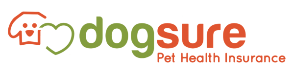 DogSure Pet Health Insurance