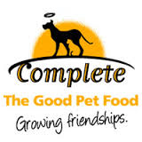Complete Dog Food