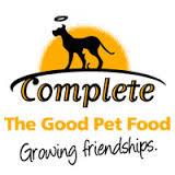 Complete Dog Food