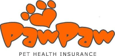 Paw Paw Pet Insurance
