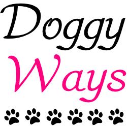 Doggy Ways