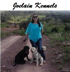 Joelain Kennels