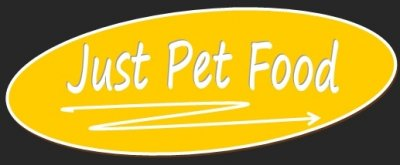Just Pet Food