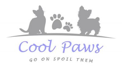 Cool Paws